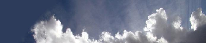 wordpress-header-clouds.jpg