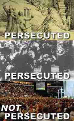 persecuted3