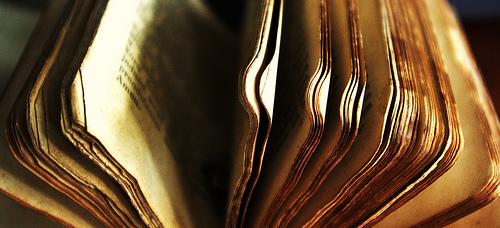 biblepages-wornout
