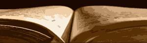 bibel-offen-03