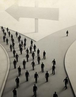 broad-and-narrow-path-yps