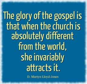 lloyd-jones zitat church-world051