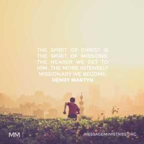 The-Spirit-of-Christ