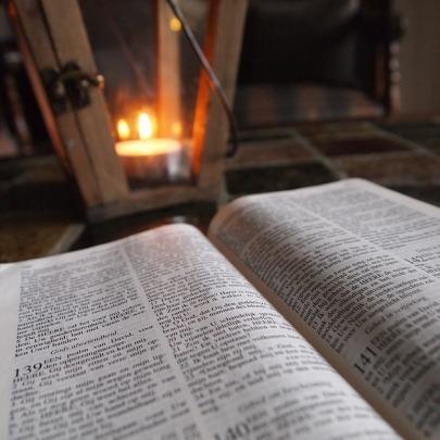 Discovering Jesus Christ In The Old Testament Jesaja 66 2