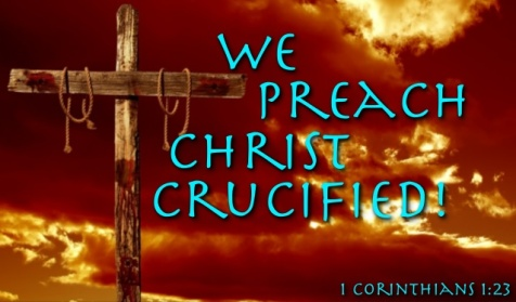 preach-christ-crucified-1-638