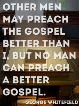 preacher4-whitefield-quote